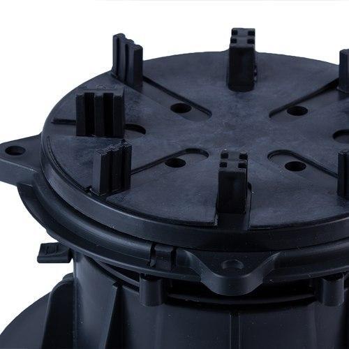 Всілякий вид орнаменту із застосуванням диска табуляторов